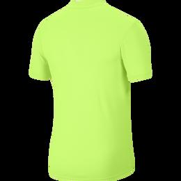 Dri-FIT Men's Tennis Polo