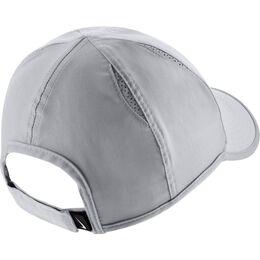 Nike Women's NikeCourt AeroBill Featherlight Tennis Hat