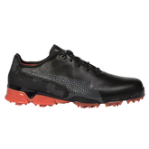 IGNITE PROADAPT Camo Men's Golf Shoe - Black