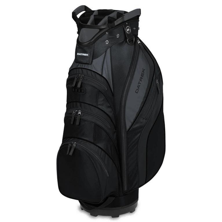 Datrek DG Lite Rider II Cart Bag