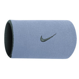 Nike Dri-FIT Home & Away Double Wristbands