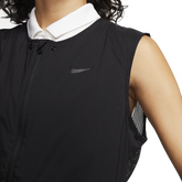 Alternate View 8 of Repel Women's 3-in-1 Ace Golf Jacket