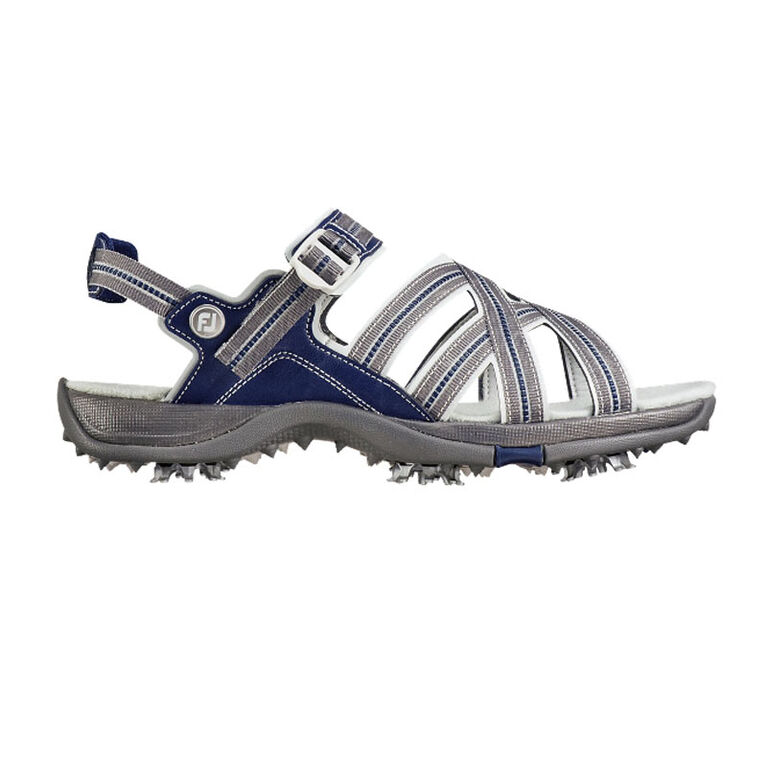 FootJoy Webbing Specialty Women's Golf Sandal