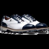 Alternate View 3 of Premiere Series - Tarlow Men's Golf Shoe
