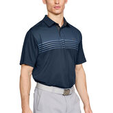 Under Armour CoolSwitch Launch Polo
