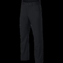 Nike Boy's Flex Pant