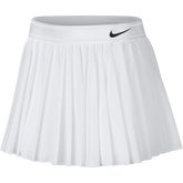Alternate View 7 of NikeCourt Victory Skirt - Long