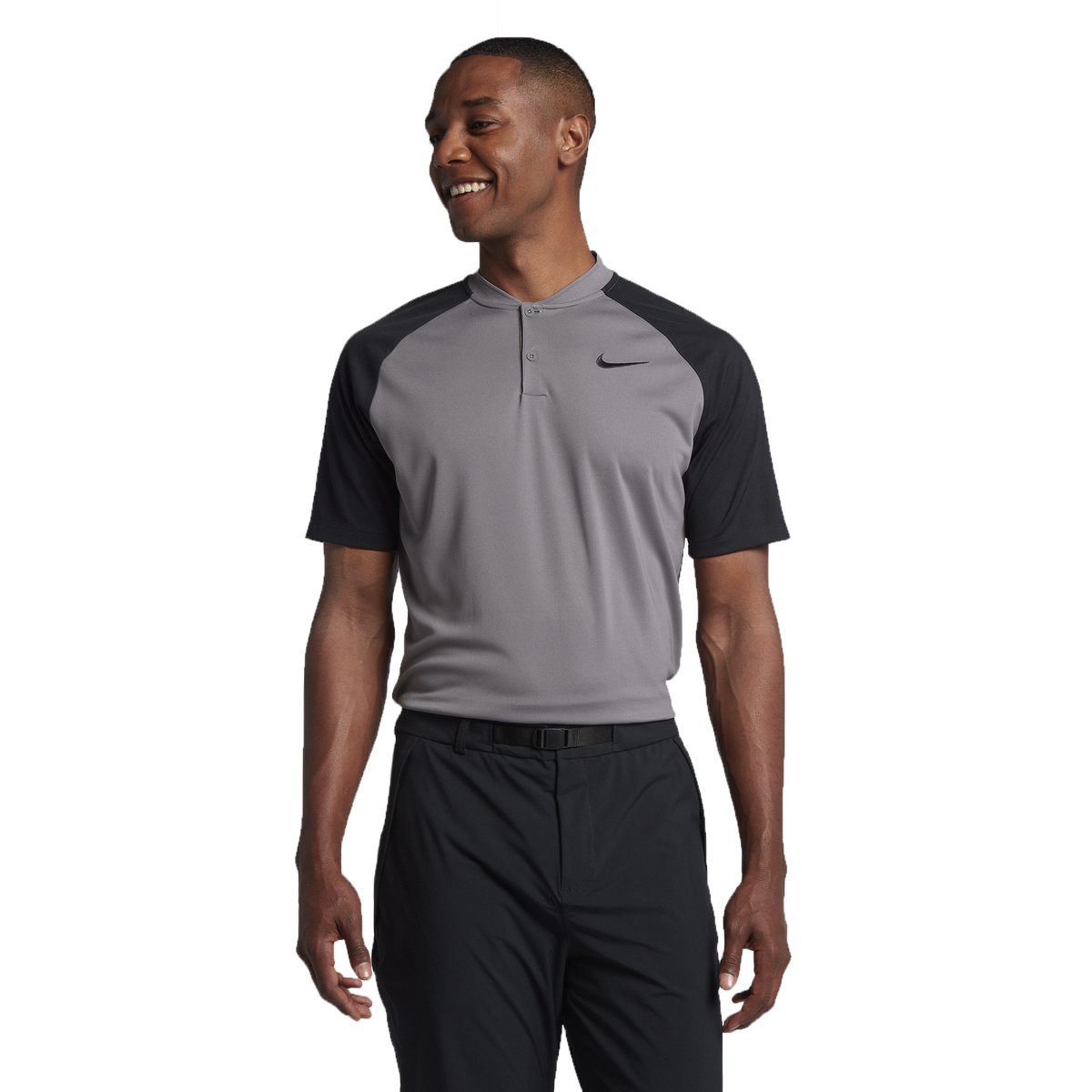 43983a91 Nike Dry Momentum Golf Polo | PGA TOUR Superstore