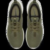 Roshe G Men's Golf Shoe - Olive