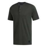 Alternate View 8 of Adicross No-Show Transition Henley Shirt