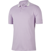 Dri-FIT Vapor Printed Golf Polo