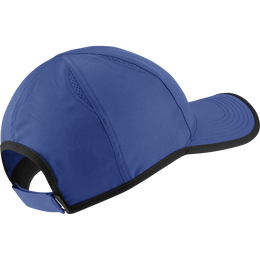 Nike AeroBill Featherlight Tennis Cap