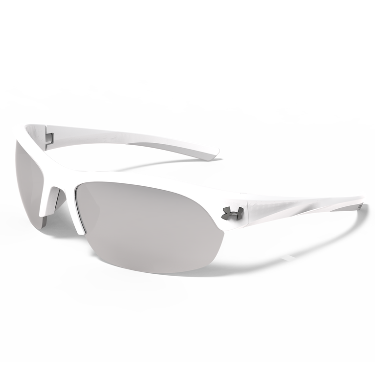 Under Armour Marbella Women's Sunglasses