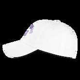 Alternate View 3 of Women's Liquid Metal Hat