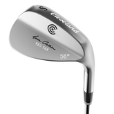 Cleveland 588 Tour Action Wedge