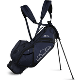 Alternate View 6 of Sun Mountain 3.5 LS Stand Bag