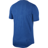 Alternate View 6 of NikeCourt Dri-FIT Challenger Men's Short-Sleeve Tennis Top