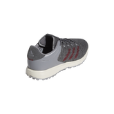 Alternate View 4 of S2G Men's Golf Shoe - Grey