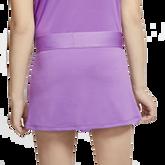 Alternate View 2 of Girls' Tennis Skirt