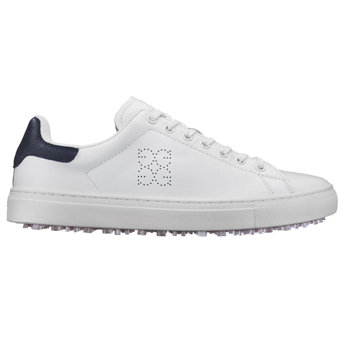 G Fore Disruptor Men S Golf Shoe White Pga Tour Superstore