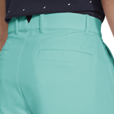 Alternate View 2 of Dri-FIT Men's Golf Shorts