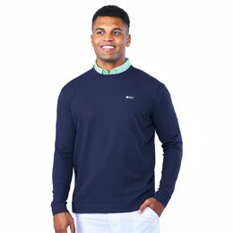 Boo Crew Sweater