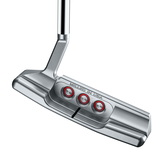 Alternate View 2 of Scotty Cameron Special Select Newport 2.5 Putter