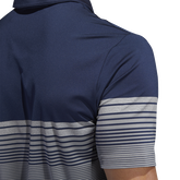 Alternate View 7 of USA Golf Ultimate365 Stripe Polo Shirt