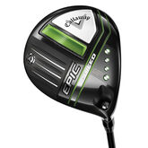 Alternate View 5 of Epic Speed Driver