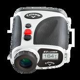 Alternate View 2 of EZ Laser Rangefinder