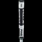 Ping Sigma G Anser Black Nickel Putter w/PP60 Grip