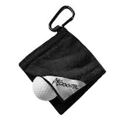 Frogger Amphibian Ball Towel