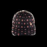 Louie Hat