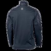 Alternate View 5 of Duke 1/2 Zip Sweater Jacket