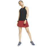 Alternate View 2 of NikeCourt Dri-FIT Women's Tennis Tank