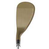 Cleveland RTX 4.0 Tour Raw Wedge