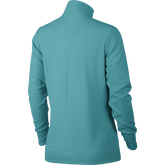 Alternate View 1 of Dri-Fit UV Quarter Zip