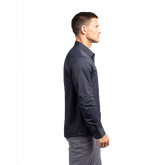 TravisMathew Upright Button Down