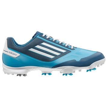 adidas Adizero One Men's Golf Shoe