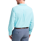 Alternate View 1 of Classic Fit Evernia On-The-Go Performance Tucker Button-Down Shirt
