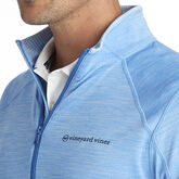 Alternate View 2 of Vineyard Vines Sankaty Performance Half-Zip