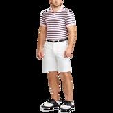 Polo Golf Custom Slim Performance Polo