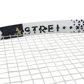 Alternate View 1 of ASTREL 105 Racquet