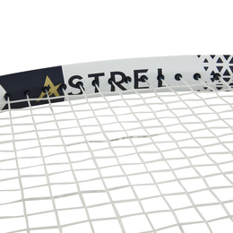 ASTREL 105 Racquet