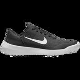 Victory G Lite Men's Golf Shoe