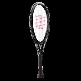 XP 1 2021 Tennis Racquet