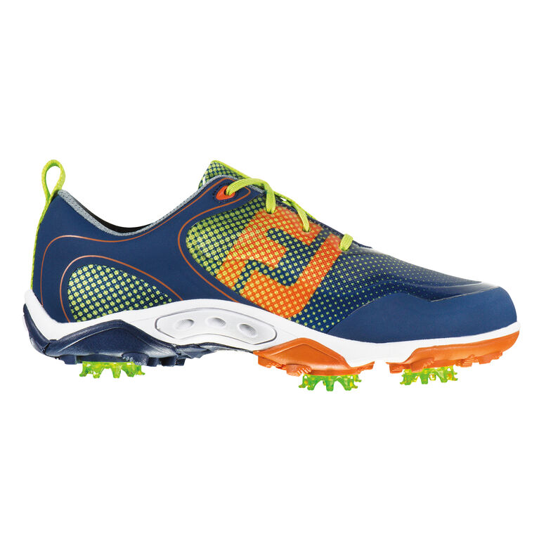 FootJoy Jr Freestyle