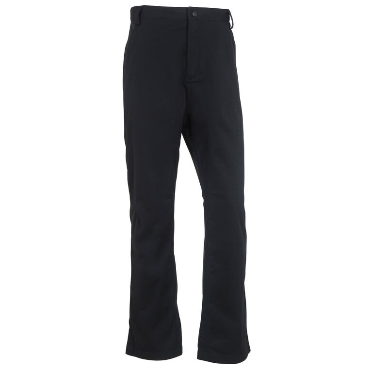 "Richard Zephal Rain Pant 33"" Inseam"