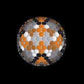 Alternate View 8 of Pro V1 Golf Balls