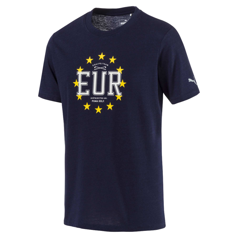 PUMA The 42 T-Shirt